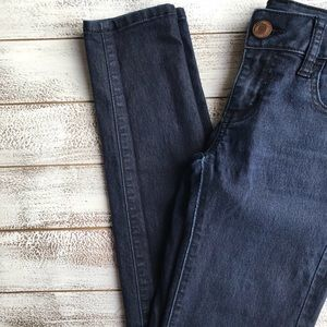 American Eagle Outfitters Jeans - AMERICAN EAGLE JEAN JEGGING